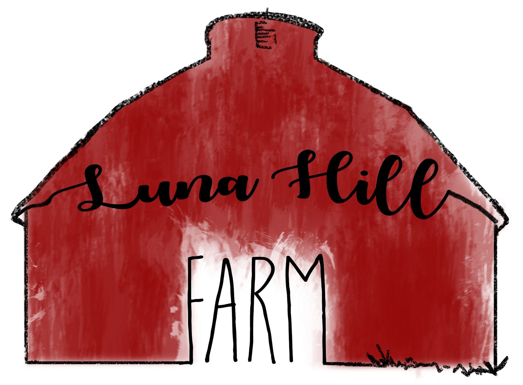 Luna Hill Farm